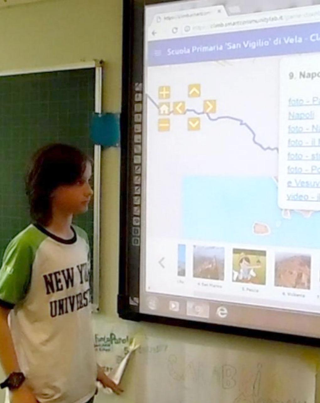 image-classroom-school-board@2x